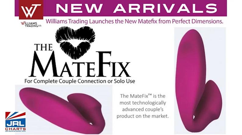 Williams Trading Co-MateFix-Perfect Dimensions-2021-09-13-sex-toys-JRL-CHARTS