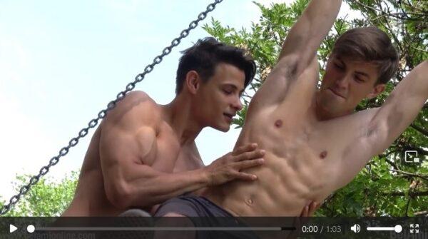 belamionline-Andrei-Kirk-gay-porn-2021-09-27-JRL-CHARTS