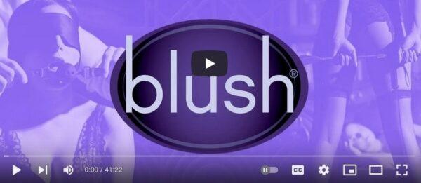 2021 ECN Virtual Show Week 7 - Blush Novelties