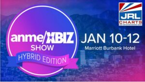ANME-XBIZ Exhibitor Opps Sold Out-Buyer Registration-2021-10-25-JRL-CHARTS