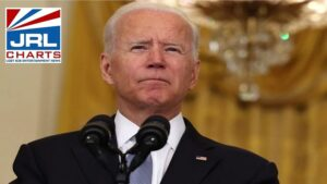 Biden Celebrates Coming Out Day highlighting Equality Act-2021-10-11-JRLCHARTS