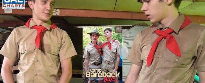 Camp Bareback Boys DVD-Bareback Network-Pulse-Distribution-2021-JRL-CHARTS