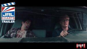 Castle Falls Official Trailer (2021) Scott Adkins-Dolph Lundgren-JRL-CHARTS-Movie-Trailers