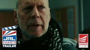 Deadlock Official Trailer-Bruce Willis-Saban Films-2021-10-27-JRL-CHARTS