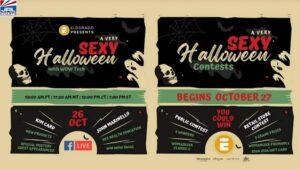 Eldorado Presents A Very Sexy Halloween Facebook Event-2021-10-21-jrl-charts