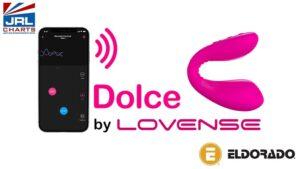Eldorado Presents - Lovense Quake Commercial-2021-10-03-JRL-CHARTS