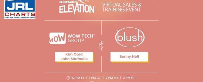 Eldorado Presents Oct 14 Virtual Elevation with WOW Tech Group & Blush-2021-10-01-JRL-CHARTS-02