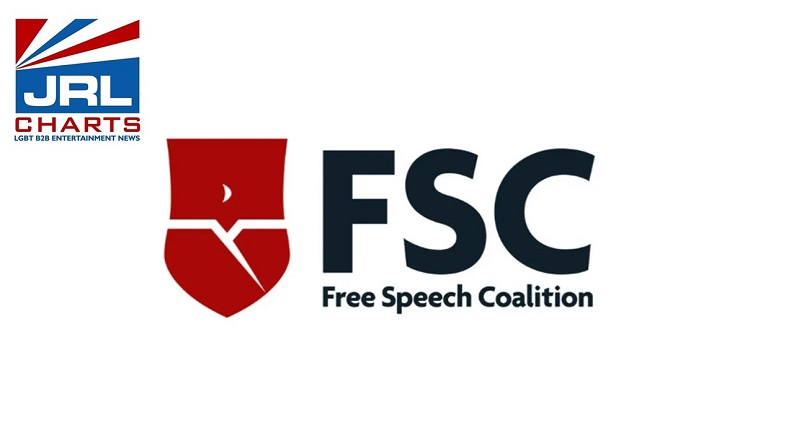 FSC to Host Industry-Only 'War on Porn' Town Hall-2021-10-13-JRL-CHARTS