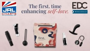First [s]experience by LoveBOXXX Brand Commercial First Look-2021-10-08-JRL-CHARTS