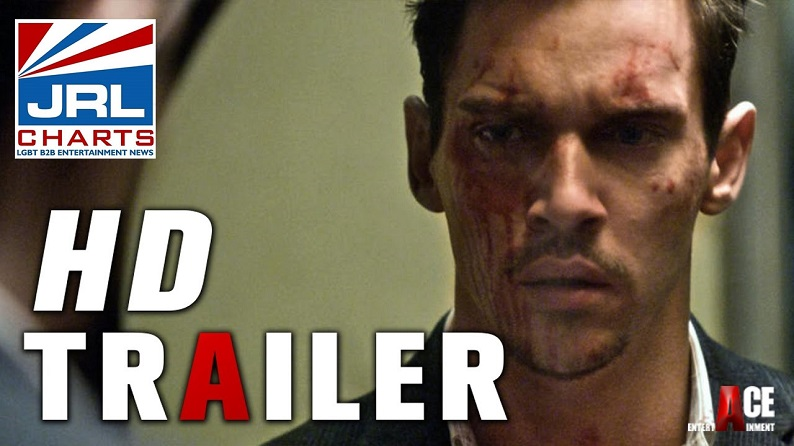 Hide and Seek film 2021-official trailer-Jonathan Rhys Meyers Thriller-Ace Entertainment-JRL-CHARTS