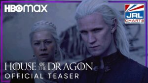House Of The Dragon Fire Will Reign Teaser-HBO-Max-2021-10-06-JRL-CHARTS-Movie-Trailers