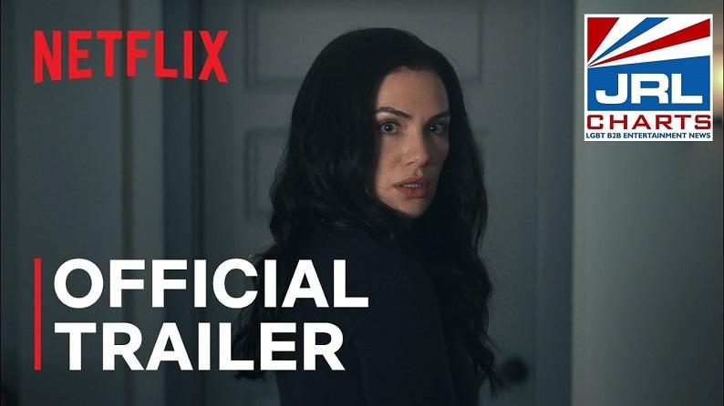 Hypnotic film Official Trailer-Kate Siegel-Jason O'Mara-Netflix-2021-10-05-JRL-CHARTS