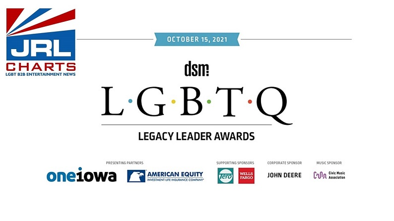 IOWA Celerates LGBTQ History Month Past, Present & Future-2021-10-15-JRL-CHARTS-LGBT-Politics