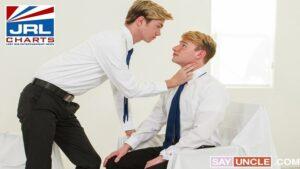 Jordan Lake-Eric Charming-A Quiet Confessional-gay-porn-Missionary-Boyz-2021-10-08-JRL-CHARTS