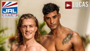 Kosta Viking Bottoms for Marco Antonio-Lucas-Entertainment-2021-10-05-JRL-CHARTS