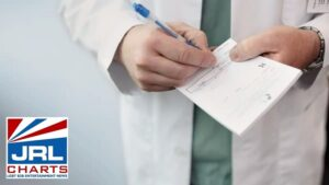 Lesbian Diagnosed in Spain Hospital with Homosexuality-2021-10-08-JRL-CHARTS