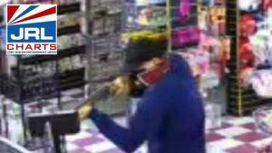 Man With Shotgun Robs Adult Bookstore in Lake Havasu-2021-10-08-JRL-CHARTS-Crime-News