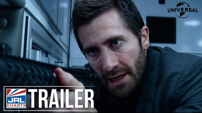 Michael Bay-Ambulance Official Trailer-Universal Pictures-2021-10-21-JRL-CHARTS