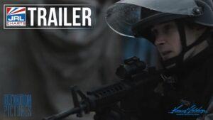 NIGHT RAIDERS-Extended Trailer drops - Samuel Goldwyn Films-2021-10-20-JRL-CHARTS
