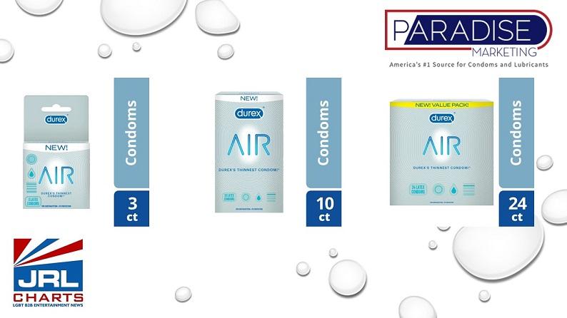 Paradise Marketing Services-DUREX®AIR Condoms Collection-2021-10-22-JRL-CHARTS