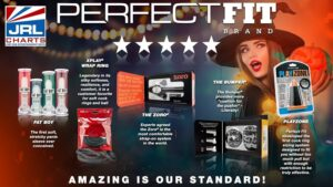 Perfect Fit Brand - Top 5 Retail Picks for Halloween Revealed-2021-20-27-JRL-CHARTS