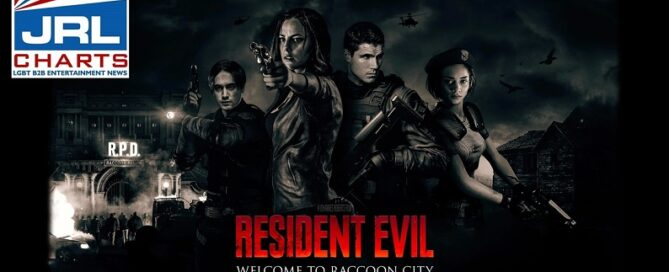 Resident Evil Welcome to Raccoon City Official Trailer-Sony Pictures-2021-10-08-JRL-CHARTS