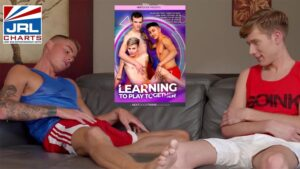Rocco Fallon's Learning To Play Together DVD NSFW Trailer Drops-2021-10-04-JRL-CHARTS-0069