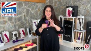 SHOTS presents Amanda Spotlighting the VIVE025 Enoki-2021-10-25-JRL-CHARTS-001