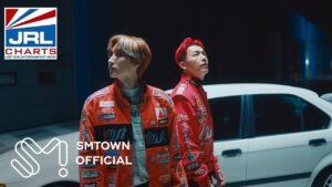 SUPER JUNIOR-and-D&E-ZERO MV Teaser-SMTown-2021-10-26-JRL-CHARTS-Music Videos