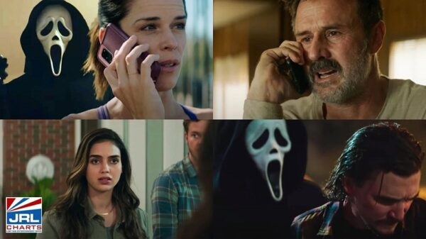 Scream Horror Film 2022-Screen Clips-Paramount-Pictures-JRL-CHARTS