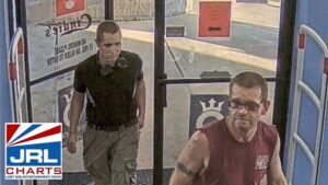 Shoplifters Steal $550 in lingerie from Texarkana Adult Store-2021-10-10-JRL-CHARTS-Crime News