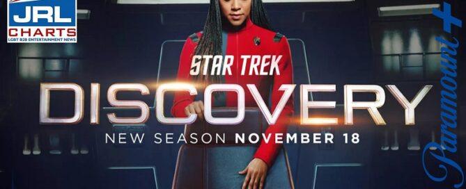 Star Trek Discovery Season 4 Official Trailer-Paramount Plus-2021-10-11-JRL-CHARTS