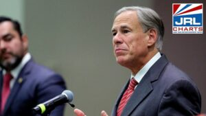 Texas Governor to Sign Bill Banning Transgender Students in School Sports-2021-10-19-JRL-CHARTS