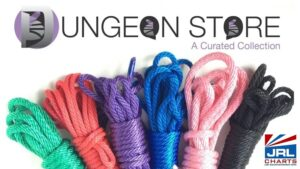 The Dungeon Store Heads to Atlanta's Frolicon Oct 14-17-Press-Release-JRL-CHARTS