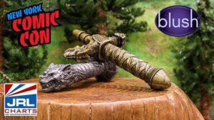 The Realm by Blush Brings Fantasies to Life at New York Comic Con-2021-10-11-jrl-charts