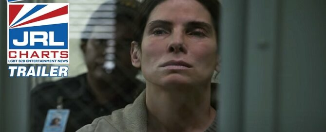 The Unforgivable-Sandra Bullock-Netflix-2021-10-26-JRL-CHARTS Movie Trailers