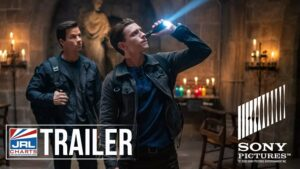 Uncharted Official Trailer-Tom Holland-Mark Wahlberg-Sony Pictures-2021-10-21-JRL-CHARTS