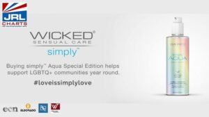 Wicked Sensual Care Launch Retail Portal for simply Aqua-2021-10-20-JRL-CHARTS