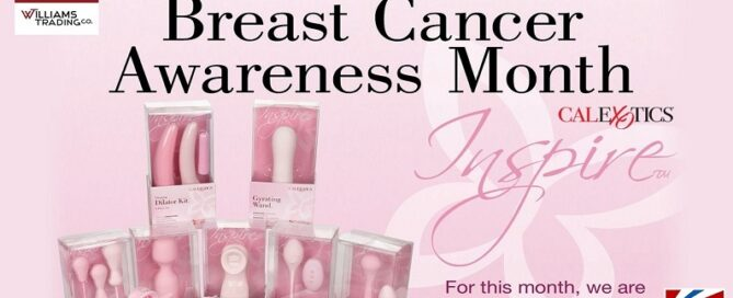 Williams Trading Co-Supports-CalExotics-Living Beyond Breast Cancer-October-2021-10-08-JRL-CHARTS