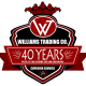Williams Trading
